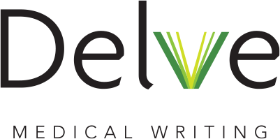 Delve Medical Writing
